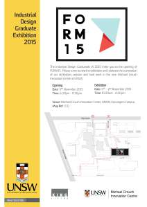FORM15 UNSW ID exhibition-3